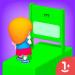 Download ABC Runner v1.0.1 APK New Version