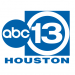 Download ABC13 Houston News & Weather v7.19 APK For Android