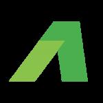Download AN1.com – Hi-Tech News v1.0 APK Latest Version