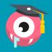 Download Academons – Primaria juegos educativos v APK Latest Version