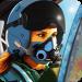 Download Ace Fighter: Modern Air Combat Jet Warplanes v APK New Version
