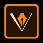 Download Adobe Illustrator Draw v3.6.7 APK
