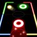 Download Air Hockey Challenge v1.0.17 APK Latest Version