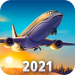 Download Airlines Manager – Tycoon 2021 v3.05.6002 APK New Version