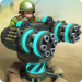 Download Alien Creeps – Tower Defense v APK For Android
