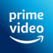 Download Amazon Prime Video v APK For Android