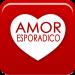 Download AmorEsporadico busca pareja sin compromiso v APK New Version
