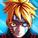 Download Anime wallpaper 2021 v1.5 APK