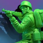 Download Army Men Strike: Toy Wars v3.105.0 APK