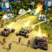 Download Art of War 3: PvP RTS strategy game modern warfare v APK