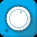 Download Avee Music Player (Lite) v1.2.123-lite APK Latest Version