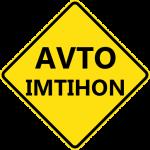 Download Avto Imtihon v21 APK New Version
