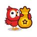 Download BACA PLUS – Baca Berita Terkini  & Video Humor v3.8.2.8 APK Latest Version