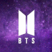 Download BTS Song & Lyrics v2.0 APK Latest Version