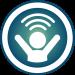 Download Baby Monitor – Babywatcher v0.5.7 APK