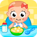 Download Baby care v1.6.1 APK For Android