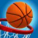 Download Basketball Stars v APK New Version