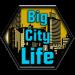 Download Big City Life : Simulator v1.4.6 APK For Android