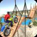 Download Bike Stunt Race 3d Bike Racing Games – Bike game v3.107 APK For Android
