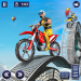 Download Bike Stunt Racing – Bike Games v1.1.08 APK Latest Version