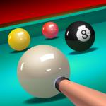 Download Billiard free v1.2.4 APK