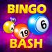 Download Bingo Bash featuring MONOPOLY: Live Bingo Games v APK New Version