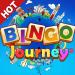 Download Bingo Journey – Lucky & Fun Casino Bingo Games v APK Latest Version