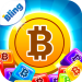 Download Bitcoin Blocks – Get Real Bitcoin Free v2.0.47 APK New Version