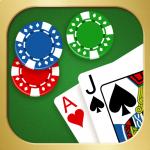 Download Blackjack v APK New Version