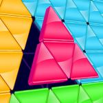 Download Block! Triangle Puzzle: Tangram v APK New Version