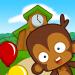 Download Bloons Monkey City v1.12.5 APK