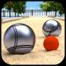 Download Bocce 3D – Online Sports Game v3.5 APK New Version