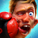 Download Boxing Star v3.2.0 APK New Version