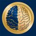 Download Braim – викторина за деньги v1.8.0 APK Latest Version