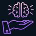 Download Brain Training – Logic Puzzles v54 APK Latest Version
