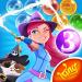 Download Bubble Witch 3 Saga v APK