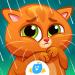 Download Bubbu – My Virtual Pet Cat v1.85 APK Latest Version
