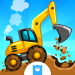 Download Builder Game v1.44 APK Latest Version