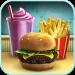 Download Burger Shop v APK Latest Version