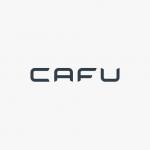 Download CAFU Fuel Delivery & Car Wash v APK New Version