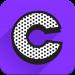 Download COMICA – Free Webtoon Comic v1.9.1 APK Latest Version