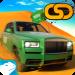 Download CSD Climbing Sand Dune Cars v4.3.0 APK Latest Version