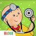 Download Caillou Check Up – Doctor v1.4 APK