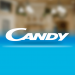 Download Candy simply-Fi v3.1.1 APK New Version