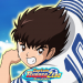 Download Captain Tsubasa ZERO -Miracle Shot- v2.4.4 APK Latest Version