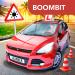 Download Car Driving School Simulator v3.2.8 APK