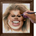 Download Carica: Caricatures & Cartoon your Photo v APK