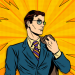 Download Cartoon Comic Strip Maker v2.1 APK