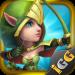 Download Castle Clash: Quyết Chiến-Gamota v1.6.3 APK New Version