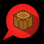 Download ChatCraft for Minecraft v APK New Version